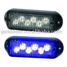 Rejilla de tablero de coche luces Led señal de tráfico Light(SL621)