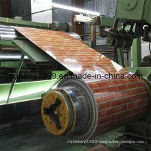 Newst Design-PPGI From Shandong