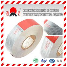 Retro-Reflective Tape for Vehicles (TM1600)