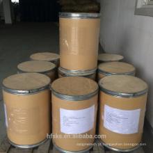 Fornecedor profissional e qualidade superior PVP-IODINE CAS No.: 25655-41-8