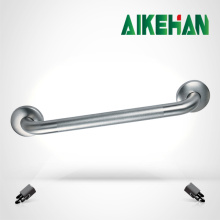 Customized polishing Straight Grab Bars Hand Rail