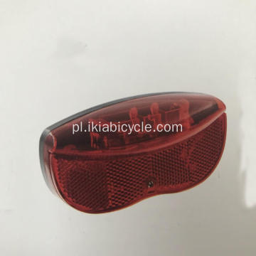 Lampa LED Bike Head