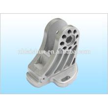Fábrica profesional de China OEM / ODM fabricado de magnesio fundición a presión