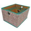 Aufbewahrungsbox (YSOB06-002)