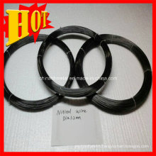 0.18mm Molybdenum Wire for Cutting Machine Made in China