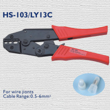 Wire Jionts Tool (HS-103/LY13C)