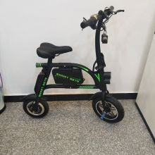 Mejores Dyu Electric Bike Reviews 2017