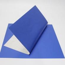 TP-K Fuji AGFA Aluminium-CTP-Platten für Dächer