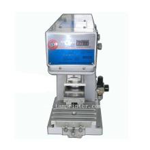 Color de mesa Mini TM-C1-1020 1 taza impresora del cojín de sellado