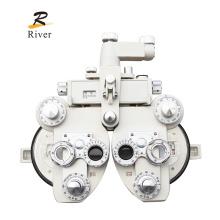 China Factory Auto Optical Digital Phoropter
