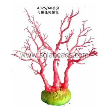 Chunky 40CM Wishing Branch Tree