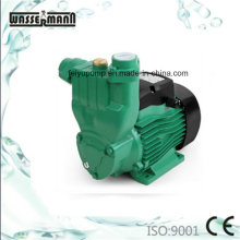 Smart Booster Pump Automatic Pump for Water Booster