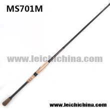 in Stock Fishing spinning Rod Ms701m
