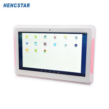 "10,1 ""mit Smart Touchscreen"