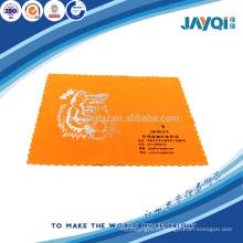Chiffon d'essuie-glace en micro-fibres de 190gsm