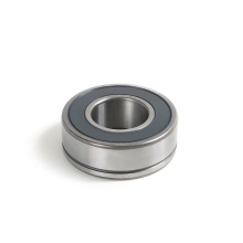 23'' Motorcycle Wheels ABS Bearing for harley