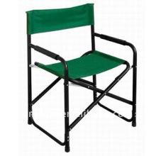 Cadeiras de diretor dobrável de metal 5001