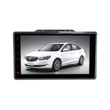 10.2 pulgadas Andriod coche GPS de navegación para Buick Excelle 2015 (HD1055)