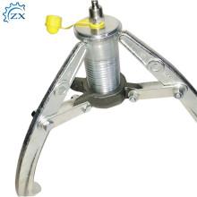 Bom Preço Interno Universal Rolamento de Três-Jaw Gear Extrator