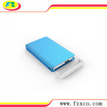 Lampiran Hard Drive Laptop USB3.0 Laptop