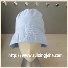 chapéu de balde por atacado com a seqüência de caracteres