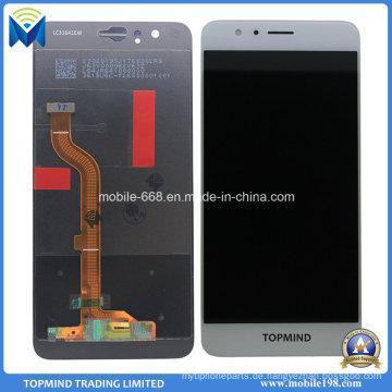 Original neue LCD für Huawei Honor 8 LCD mit Touchscreen Digitizer