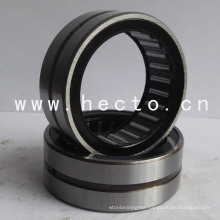 Entity Bushed Needle Roller Bearing with Seal Rna4912-2RS