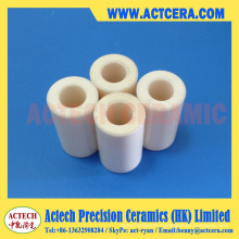 Al2O3 Ceramic Plungers for Pumps