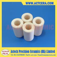 Al2O3 керамические плунжеры насосов