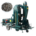 Gred Seed Grading Machine
