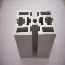 aluminum extrusion profiles for windows and doors buy direct from china factory