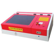 Seal Machine (RJ-4040)