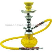 Huka, Shisha, Narghile SS020 arabische Shisha