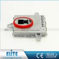 Após oem do mercado escondeu o lastro para 130732931201, aplica-se à classe de C / ML / GL / SL