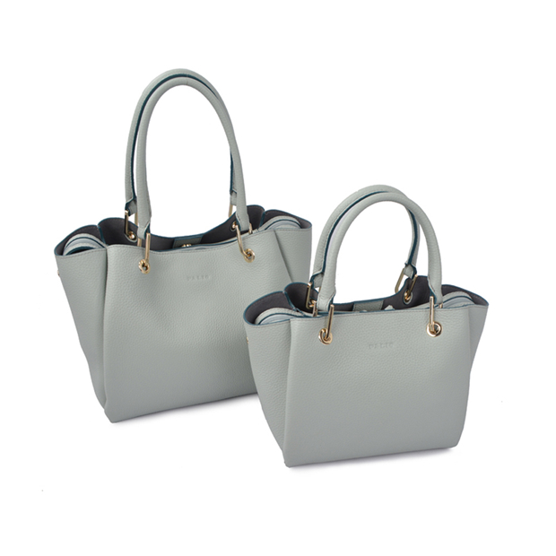 Ladies handbags for business occasions