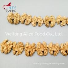 Wholesale Chinese Walnut Kernels Light Halves Walnut Kernels