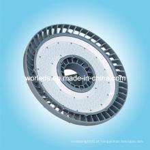 140W luz-Peso competitivo e excelente luz LED High-Bay que pode substituir uma lâmpada de halogeneto metálico 400W