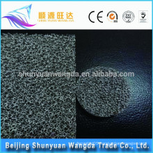 titanium foam, metal foam, open cell metal foam