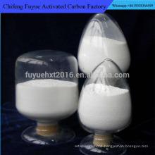 For Painting Industry Beohmite Polishing Media Ceramic Alumina Powder