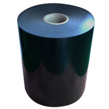 PS Black Thermoforming Sheet Plastic