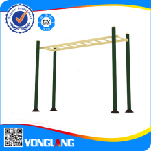 High Quality Backyard Exercise Equipment, Outdoor Exercise Equipment
