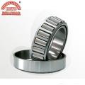Inch Size Taper Roller Bearings (30615)