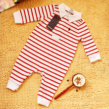Children'S Knitted One-Piece Clothes Baby Clothes