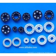 Китайский продукт полный или гибридный керамический шарикоподшипник 609