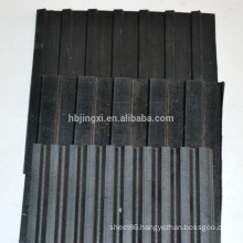 rubber sheet for garage, rubber flooring for garage