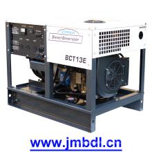 Backup Best Price Diesel Generator Set (BD8E)