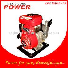 1 * 1' selbstansaugende Benzin Wasserpumpe 1.5hp