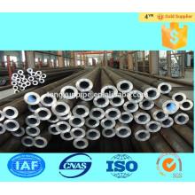 GCr15 Lager Stahlrohr / nahtlose Rohr