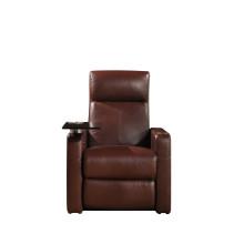 Электрические Реклайнеры диван США Л&П механизм диван вниз диван (C459#)