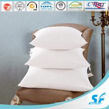 Подушка с утиными перьями Внутренняя подушка стандартного размера